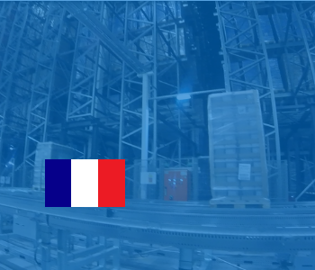 NewCold France