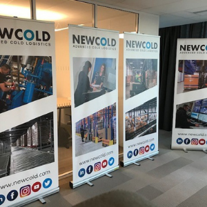 NewCold Rennes